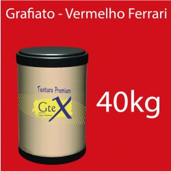 copy of Grafiatovermelho...