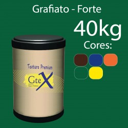 copy of Grafiato Cores...