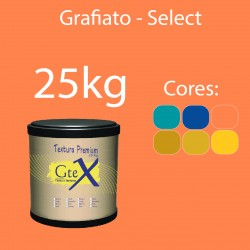 copy of Cores Claras 50kg